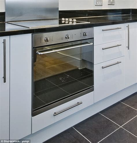 oven warming drawer temperature what the drawer underneath your oven is really for daily