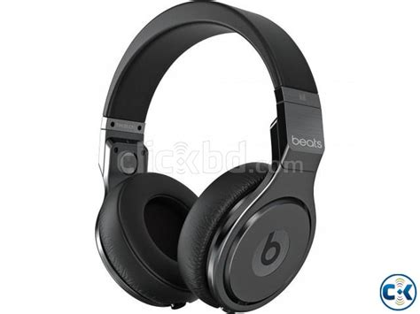 Beats Pro Detox Original Vs by Beats By Dr Dre Pro Detox Limited Edition Original Clickbd