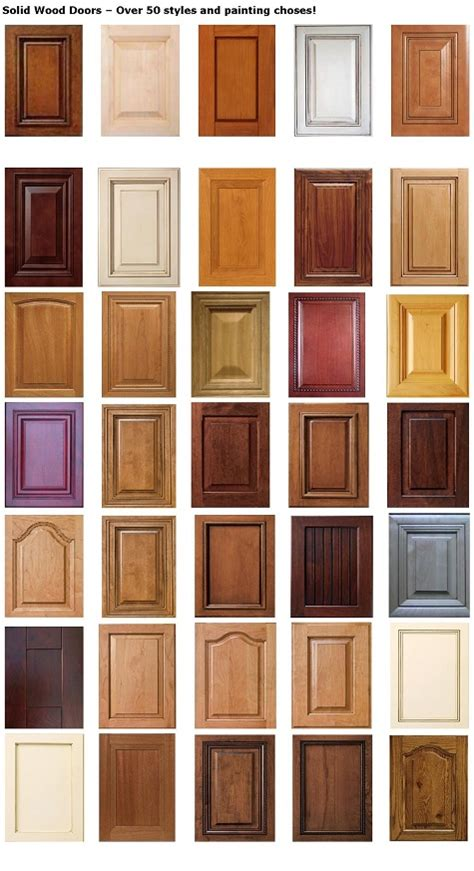 cheap kitchen cabinet doors only can i buy kitchen cabinet doors only kitchen cabinet only