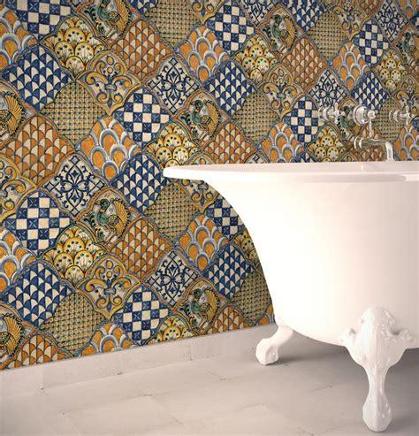 piastrelle terracotta oltre 25 fantastiche idee su piastrelle di terracotta su