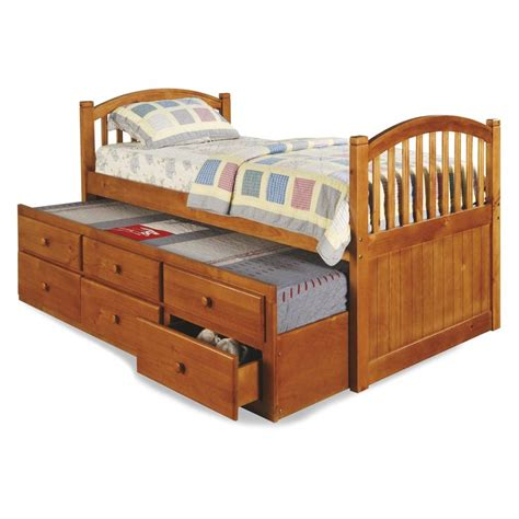 captains bed with trundle how to build a captains bed with trundle woodworking