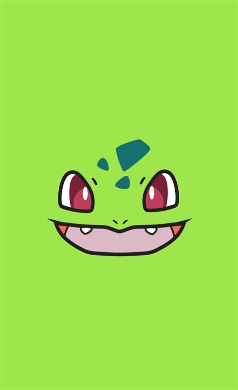 wallpaper hd android mobile9 pokemon 1 cute bigface cartoon iphone wallpaper