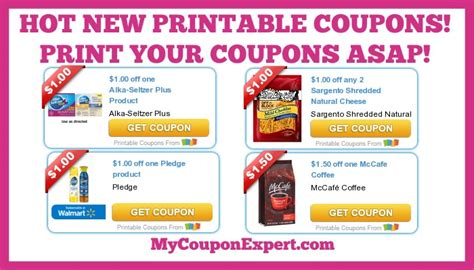 printable nine west outlet coupons hot new printable coupons sargento silk m m s mccafe