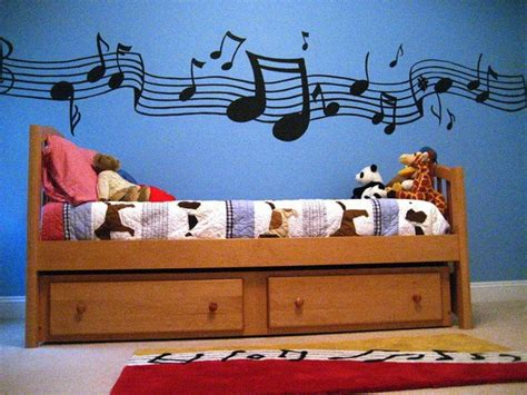 music bedroom wallpaper download music bedroom wallpaper gallery