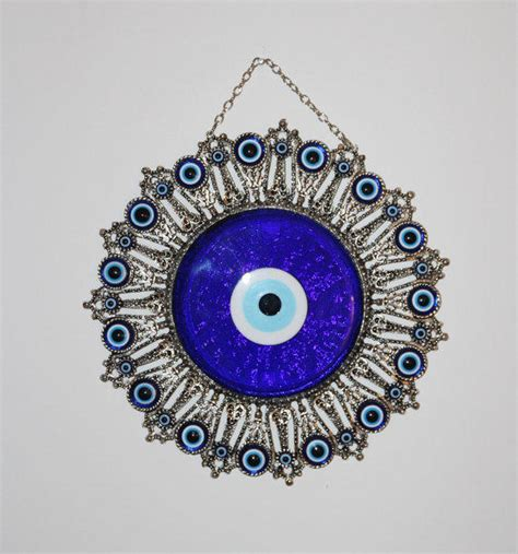evil eye home decor evil eye home decor 28 images evil eye home decor