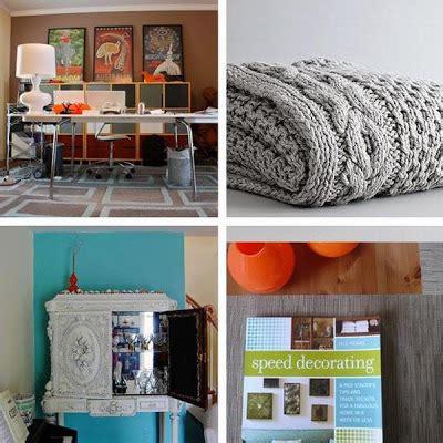 modern home interior furniture designs diy ideas modern home interior furniture designs diy ideas you