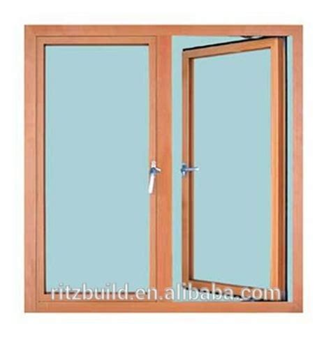 swing open windows swing open style aluminium and glass windows cheap house