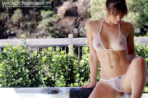 micro beach wickedweasel related keywords wickedweasel long tail
