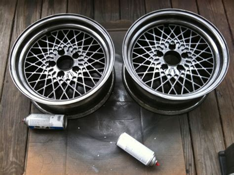 pin duplicolor wheel paint review diy reviews on