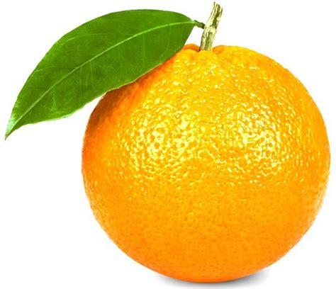 imagenes abstractas naranjas el consumo de naranja y el dolor de ves 237 cula blog de