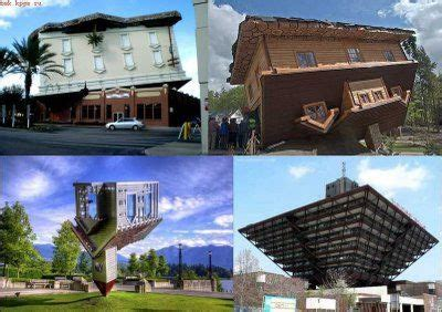 funzug strange buildings around the world architects just incredibly cool