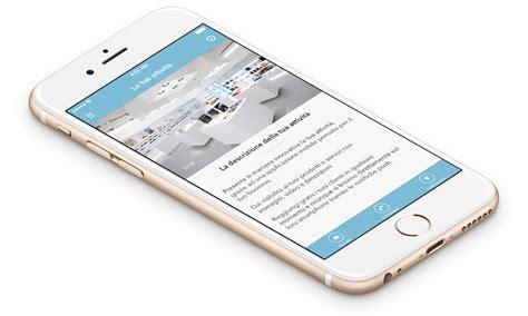 la tua app l app della tua attivit 224 e azienda la app