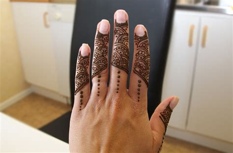 henna tattoos york henna york pa makedes