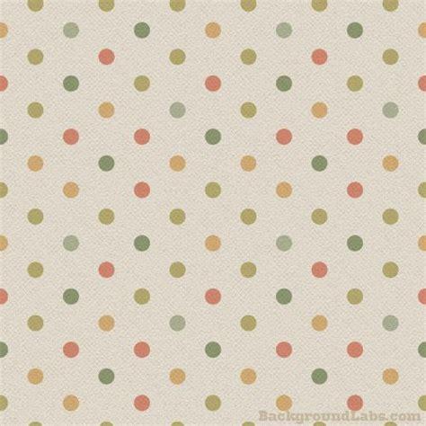 adobe illustrator polka dot pattern vintage polka dot backgrounds pinterest illustrator