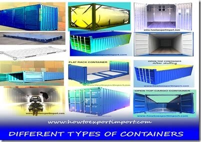 discuss different types of capacitors discuss various types of inductors 28 images winding machines types of resistor including