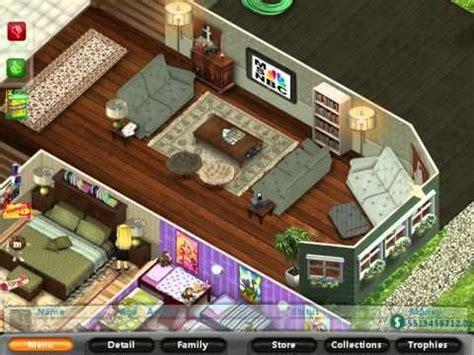 download mod game virtual families 2 virtual families mods youtube