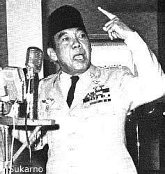 biography about ir soekarno yhan news biography of president sukarno