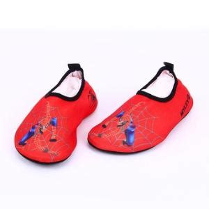 cute comfortable walking shoes 20 comfortable and cute walking shoes for travel