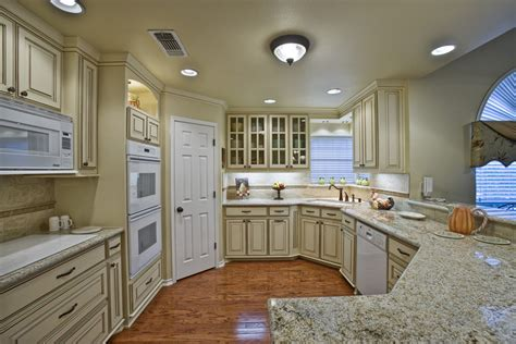 kitchen renovations kitchen pantry cabinets up to date corner pantry cabinet look dallas traditional