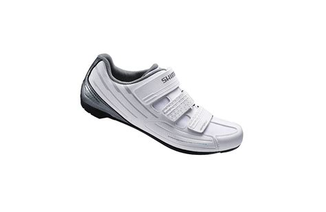 shimano womens bike shoes shimano rp2 s road cycling shoes bike shoes