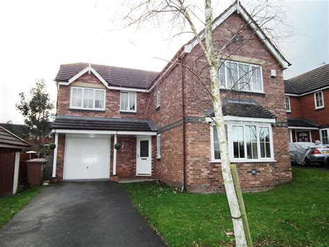 4 bedroom house for sale in blackburn 4 bedroom detached house for sale in 17 england avenue