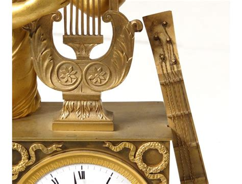 empire flooring gastonia 28 images ormolu clock lyre player zither gaston jolly fils first