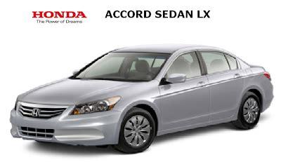 Kas Kopling Mobil Honda Accord mobil honda accord sedan lx 2012 otomotif zonegue
