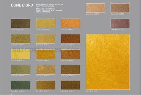 catalogo colori pittura per interni catalogo colori pittura per interni with catalogo colori