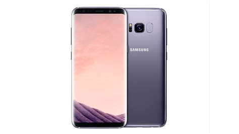 samsung galaxy s8 price specs release date features samsung s bixby voice assistant is not
