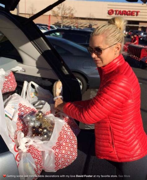 where does yolanda foster shop 107 best images about yolanda foster on pinterest kyle