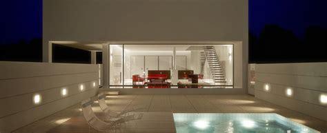 architettura interni roma architetto di interni uc36 pineglen