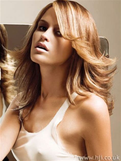 long hair high low lights dresses and hair short hair styles with low lights and high lights short