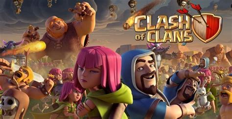 apk game coc mod th 11 offline clash of clans mod apk 10 134 11 unlimited everything 2018