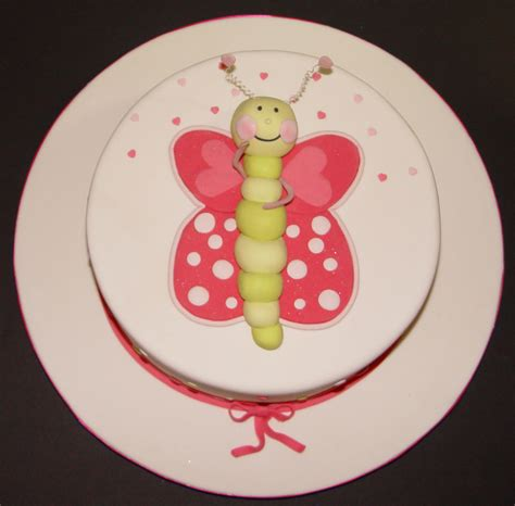 learn to decorate cakes at home learn to decorate a cake for valentine s day crumbs cake