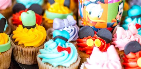 Karas Party  Ee  Ideas Ee   Mickey Mouse Clubhouse Themed  Ee  Birthday Ee