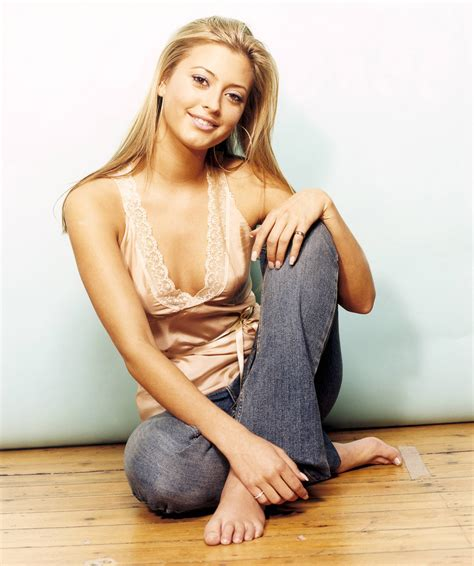 holly valance photo gallery page 6 celebs place com