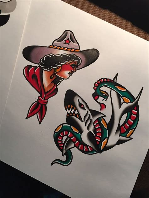 cowgirl pinup tattoo design country western tattoos designs images for tatouage