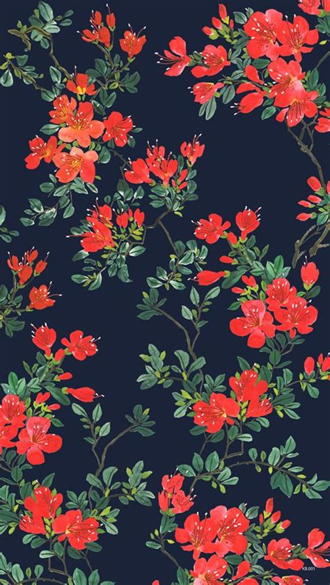 floral print background 25 best ideas about floral print wallpaper on