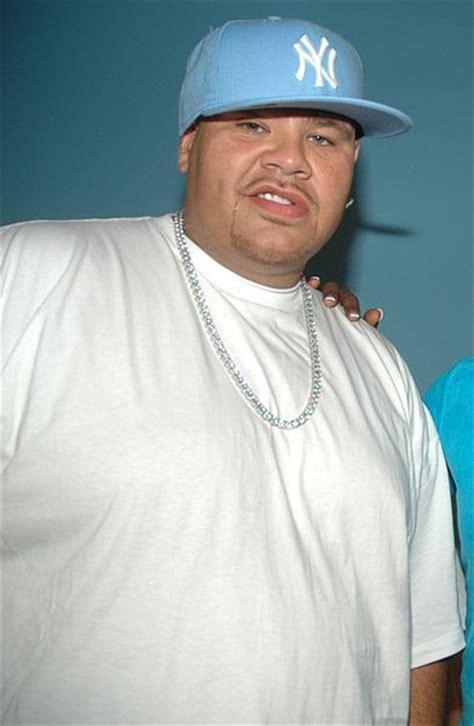 fat joe fat joe loses 88 pounds renders nickname pointless new