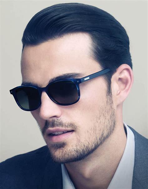 cortes de cabello para hombre 2014 youtube apexwallpaperscom cortes de pelo 2016 para hombre peinado hacia atr 225 s