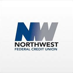 Forum Credit Union Cd Rates Northwest Fcu Ups Rates On 1 And 2 Year Certificates
