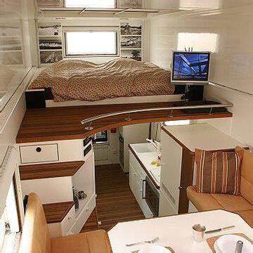 pin by mrs tiddleywinks on tiny homes pinterest tiny house hacks to maximize your space tiny house