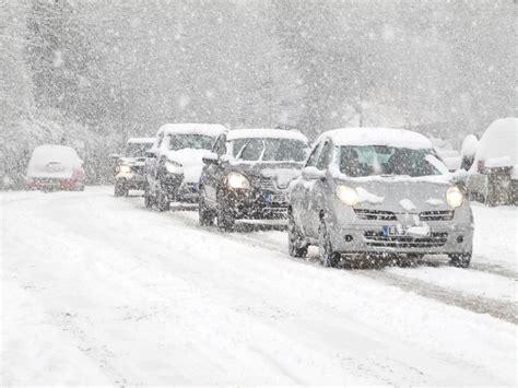 cadenas o fundas para nieve este invierno 191 cadenas para la nieve o fundas mister