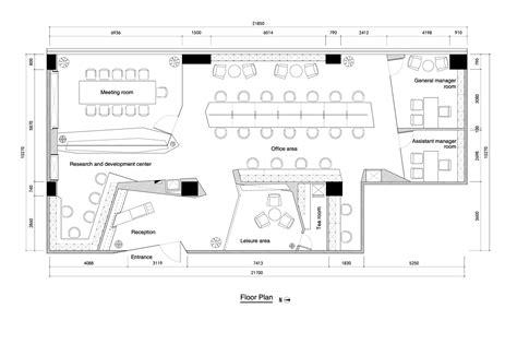 office space floor plan creator office space floor plan creator paper folding space elle