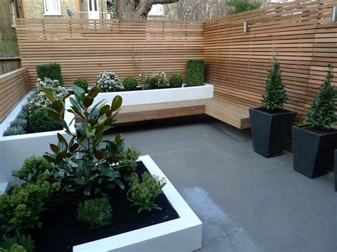 cladding for garden walls western cedar p a r 20 x 70mm p a r fencing