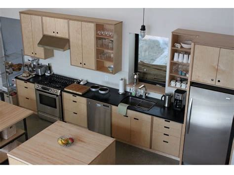 best plywood for kitchen cabinets 17 best images about plywood kitchen on pinterest base