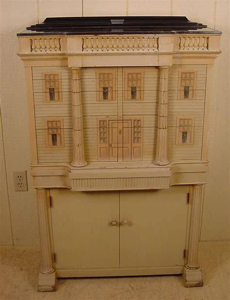 doll house cabinet doll house cabinet 28 images 446 best cabinet dollhouses images on dollhouses