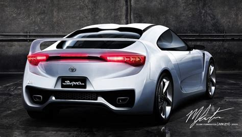 Metro Kia Of Raynham New Cars Coming Out In 2016 2015 Best Auto Reviews
