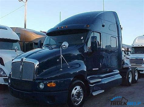 kenworth t2000 for sale by 2008 kenworth t2000 for sale in covington tn by dealer