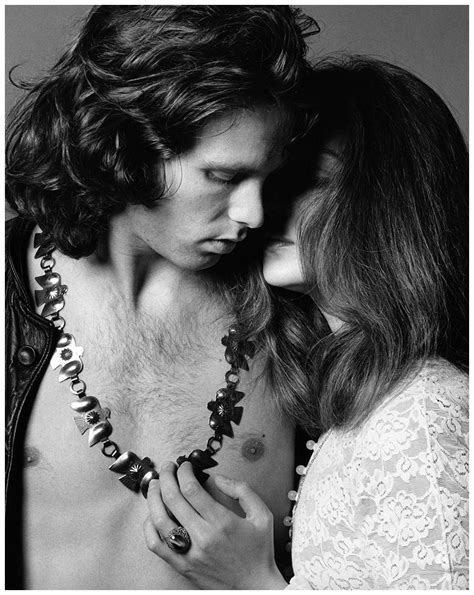 the end doors testo jim morrison and courson 169 jazzinphoto